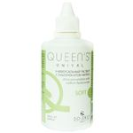 Queen's UniYal 100ml